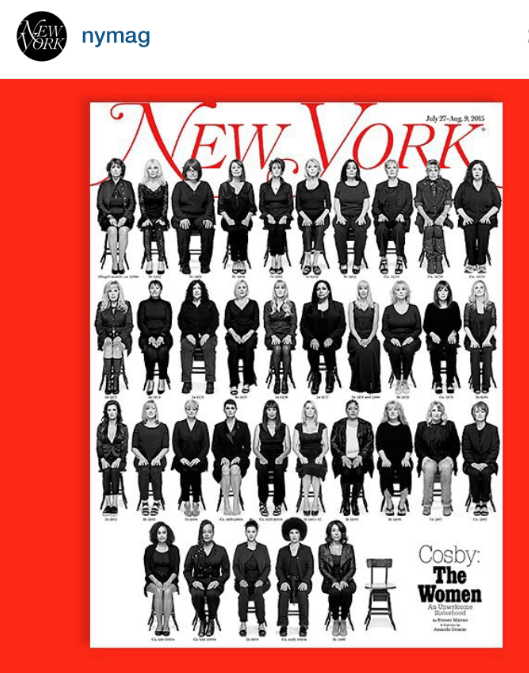 nymag-e1490232353135.png